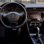 2020 Volkswagen Passat Vancouver BC Volkswagen Dealer